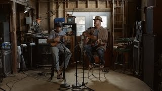 Miss You - Eric Gilliom & Vince Esquire - Live Rolling Stones Cover - W/ interview