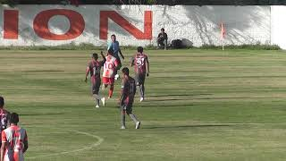 RESUMEN CONSTRUCTORES GP VS CLUB CALOR