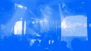 FRENCH KISS® 2.0 OPENING w/ D.I.M. (Boysnoize / Berlin)