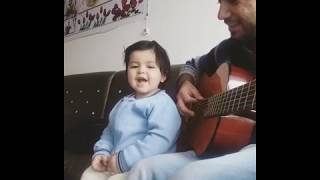 Afghan Power songs YouTube Channel Analytics and Report