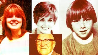 10 Unsolved Mysteries That Went Unsolved For Years