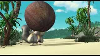 ORIG soundtrack -ICE AGE
