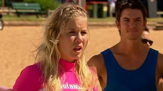 Episode 3.26 ⁃ Blue Water High Full Episode #3.26 - Totes Amaze ❤️ - Teen TV Shows