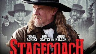 """Official """"Stagecoach The Texas Jack Story'fuLL""""mOvie',Online on (engl;ish) HD (dubbed)"""