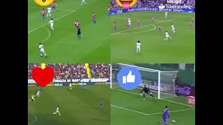 Isco Alarcon || Best Goals for Real Madrid ||