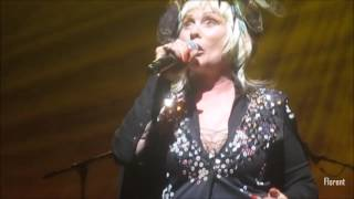 Blondie - One Way Or Another (Extrait Live, Paris - 28/06/2017)