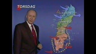 Rapport (1993-02-03)