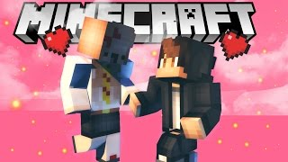 Songs in Minecraft! | MUSIC SESSION! 🎶💕