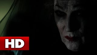Insidious: Chapter 2 (2013) - The Bride in Black (HD)