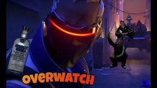 aimbot.activated-overwatch