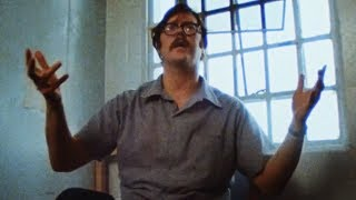 What Did Ed Kemper Actually Do?
