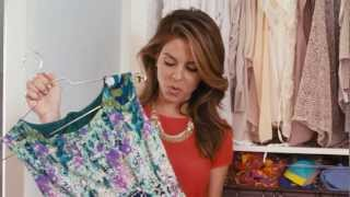Maria Menounos's Marshalls Fabulous Finds