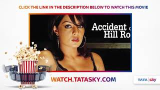 Watch Full Movie - Accident On Hill Road