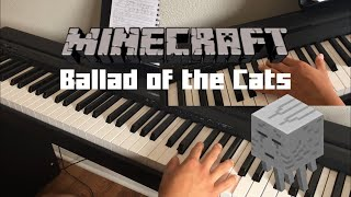 ColinPlayzPiano - Minecraft Piano YouTube Channel Analytics