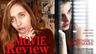 A Mother's Nightmare (2012) (Sub) Streaming