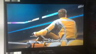 Dead rising 2 tir theme & intro