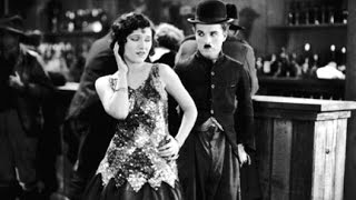 """The Gold Rush 1925 Official Trailer - """"Director: Charles Chaplin"""""""