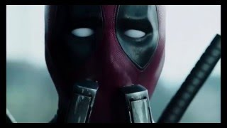 dead pool count your bullets