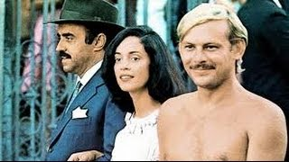 DONA FLOR AND HER TWO HUSBANDS full movie