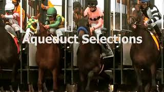 2019 Expert Breeders' Cup Horse Racing Handicapping Picks & Santa Anita Selections