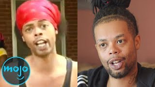 Top 10 Viral Stars: Where Are They Now?