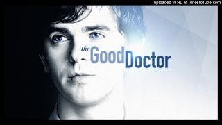 The Good Doctor Full Intro