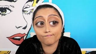 YouTubers are HYPOCRITES (why Marcus Butler & iiSuperwomanii HATE me)