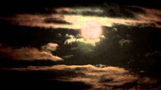 Kim Deal - Beautiful Moon