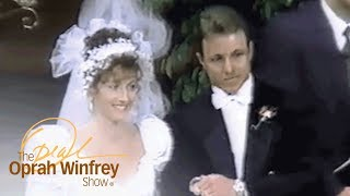 The Bride Who Couldn't Remember Her Husband   The Oprah Winfrey Show   Oprah Winfrey Network