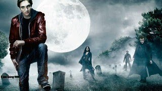 Cirque du Freak: The Vampire's Assistant FuLL'MoViE'2018'hd
