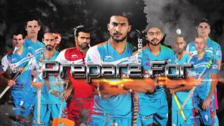 Hockey India League time to see the legends of Hockey