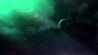 Holly Drummond - Fade (Omlet's Astrological Remix)