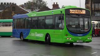 Keighley Bus Company | Wikipedia audio article