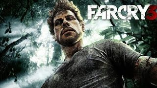 Far Cry 3 Classic Edition Ps4 #1 Wilkommen in Rook Island!