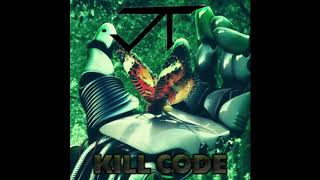 Justifiable Treason  KILL CODE  Full Album