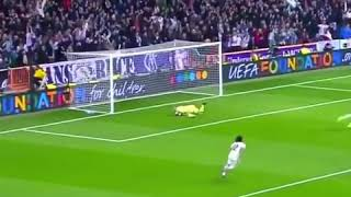 Amazing Volley's goals in Football (Soccer)