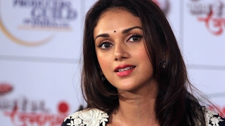 Aditi Rao Hydari on Her Passion for Acting and Pro Skincare Tips
