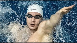 Ryan Murphy Breaks Down Cal Training Camp: GMM presented by SwimOutlet.com