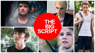 The Big Script (Trailer)