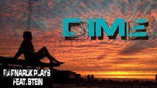 4 Dime | Asi tal cual | McYunior Ft Stein | RAPnarok Plays| MIXTAPE