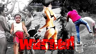 WASTED | Parte 1