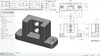 CAD CAM TUTORIAL YouTube Channel Analytics and Report