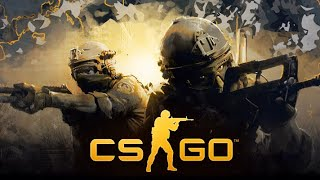How to download CS:GO on android😮🔫📱
