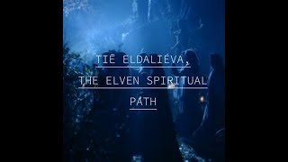 High Elven Wisdom And Love YouTube Channel Analytics and