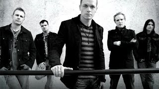 3 Doors Down - Here Without You Lyrics