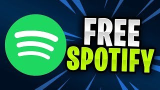 Spotify Premium KOSTENLOS 💎 Gratis Spotify Premium Tutorial 2019 - iOS / Android [Tutorial/German]
