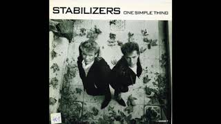 Stabilizers - One Simple Thing