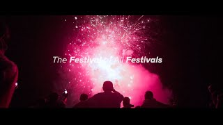 Thrissur Pooram the Festival of All Festivals | Aftermovie