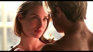 Claire Forlani Hot Scene Hollywood Actress | FHD Format