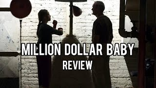 Million Dollar Baby (2004) Review